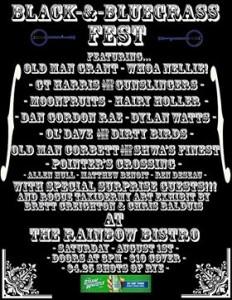 Black_n_Bluegrass_Fest