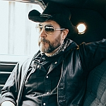 GT Cadillac back