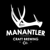 Manantler
